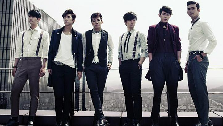2PM-south-korean-boy-band